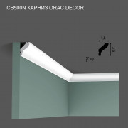 CB500N Orac Decor карниз