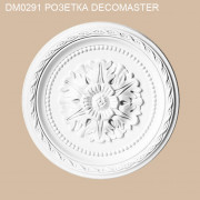 DM0291 Decomaster розетка