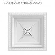 R4042 Fabello Decor кессон